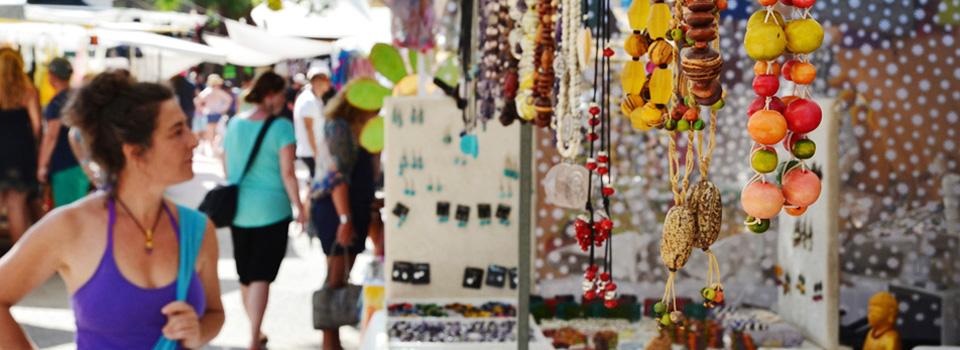 hippymarket_banner_02.jpg
